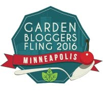 Fling with us in Minneapolis July 14-17, 2016