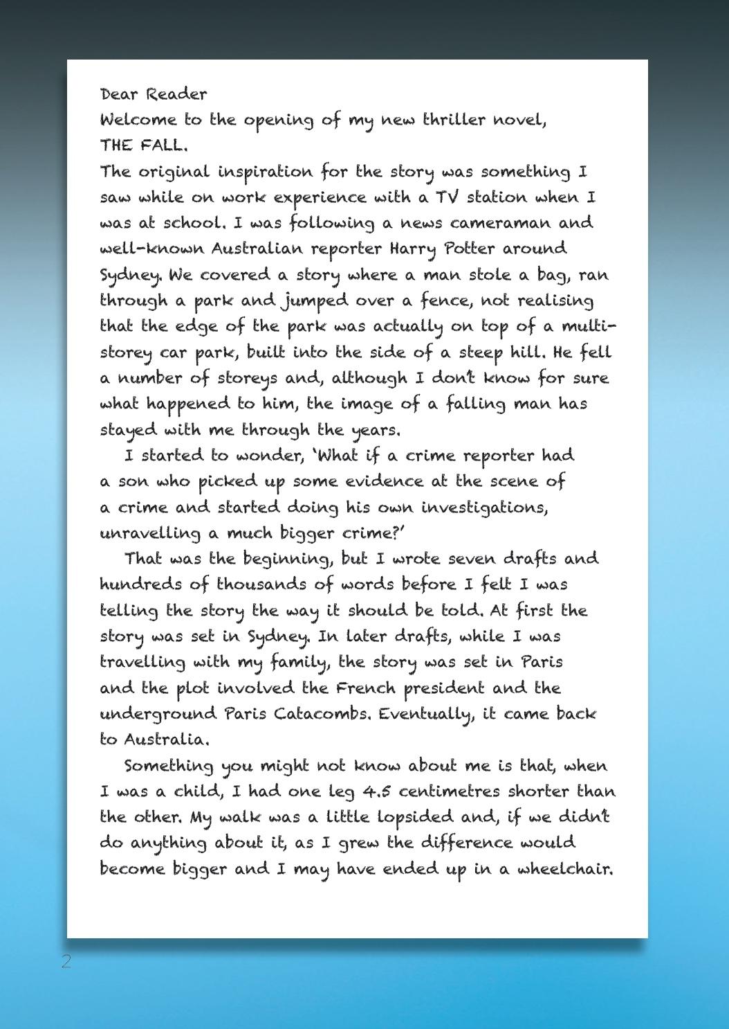 two wolves tristan bancks pdf download full
