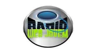 RÁDIO WEB JOVEM