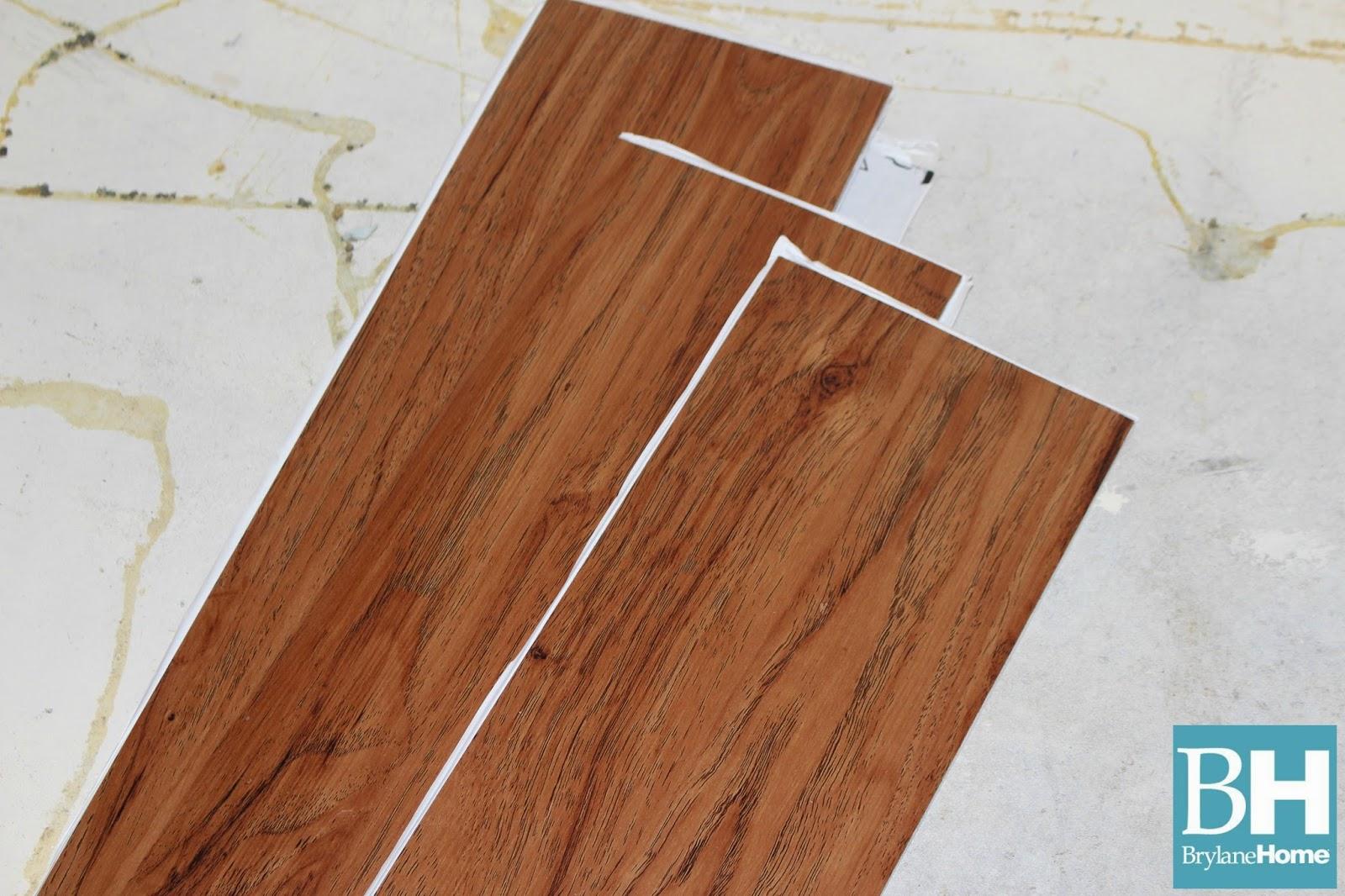 planks glue vinyl county stick pvc floors builddirect collection vesdura flooring pin down commander
