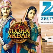 http://itv55.blogspot.com/2015/06/jodha-akbar-10th-june-2015-full-episode.html