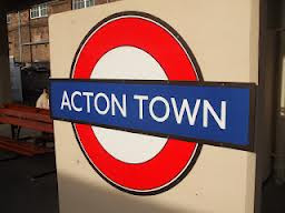 A Call to Acton