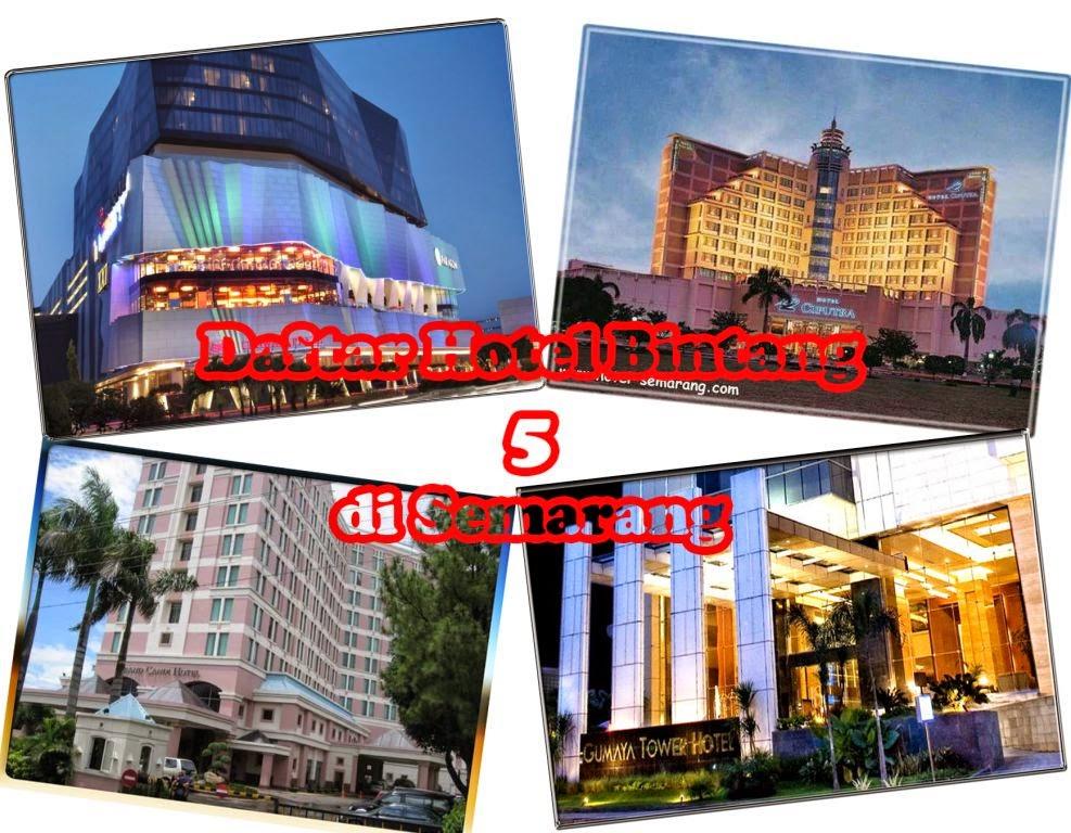 alamat hotel bintang 5 di indonesia: Alamat hotel bintang 5 di indonesia hotel sheraton surabaya 5