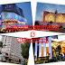 Inilah Daftar Nama, Alamat Dan Nomor Telepon Hotel Bintang 5 Di Semarang!