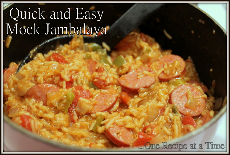 jambalaya chicken and shrimp jambalaya quick jambalaya quick jambalaya ...
