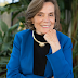 A DIALOGUE WITH 'HER DEEPNESS' DR. SYLVIA A. EARLE