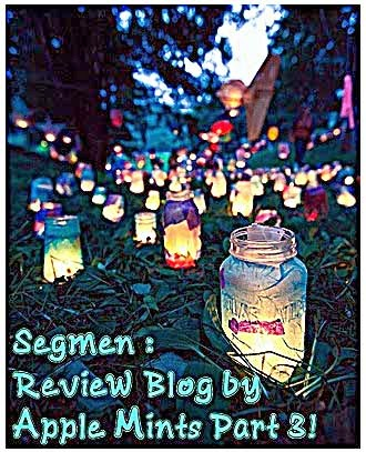 http://syaza-applemints.blogspot.com/2014/03/segmen-review-blog-by-apple-mints-part-3.html