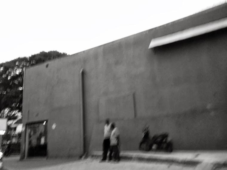 CA -dois homens - belo horizonte-MG / BRASIL