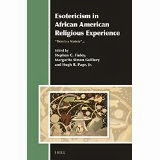 the american religious experience essay