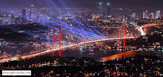 أهم الأماكن السياحية في اسطنبول مع الصور 530178_5829060283864