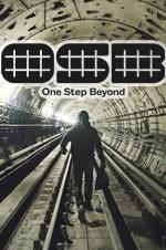 Watch One Step Beyond Online Free 2017 Putlocker