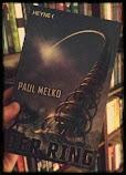 Aktuelles Buch...