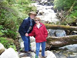Alaska - 2008
