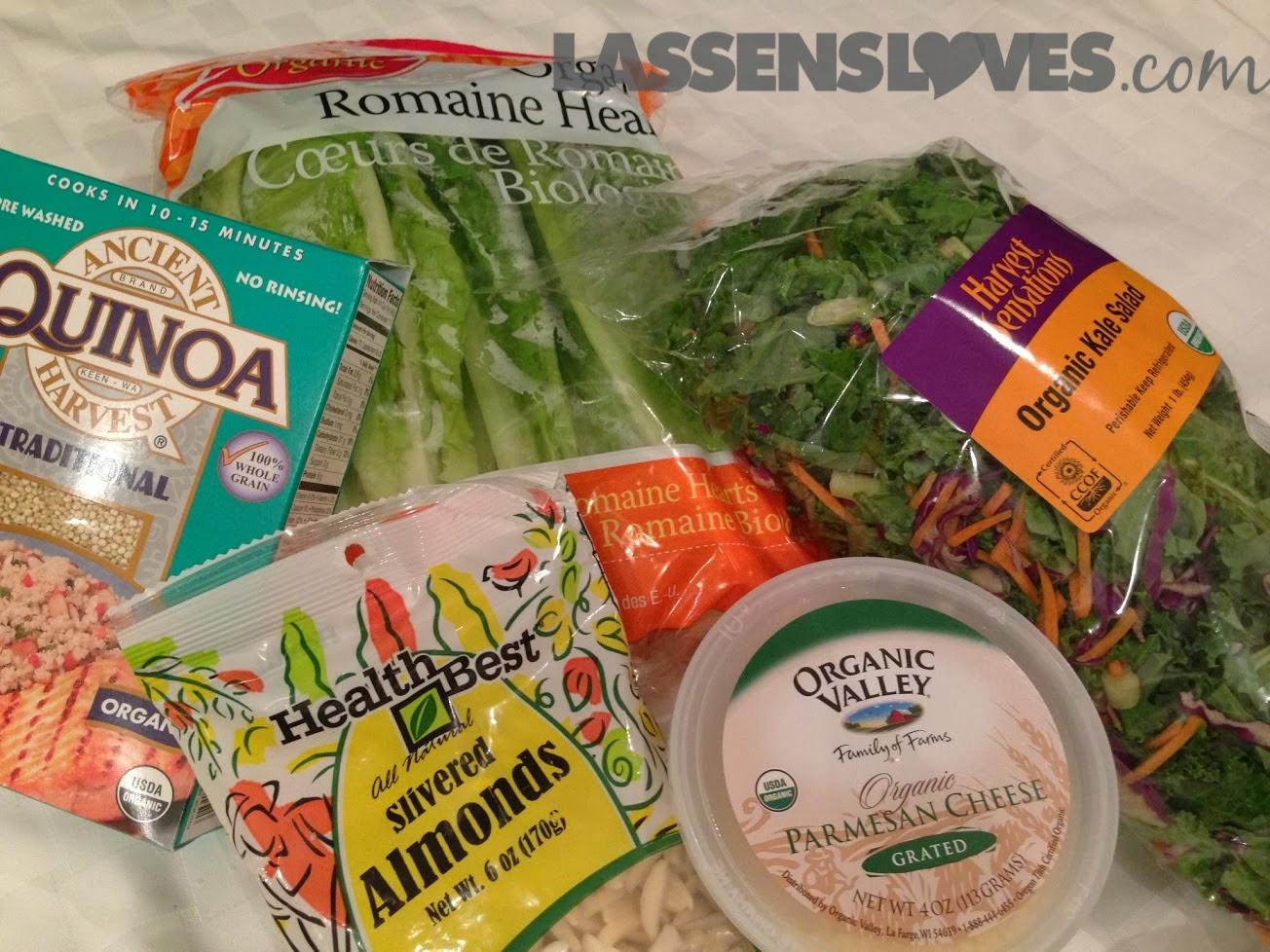 Kale+Quinoa+Salad
