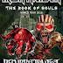 Iron Maiden será el gran cabeza de cartel del Resurrection Fest 2016