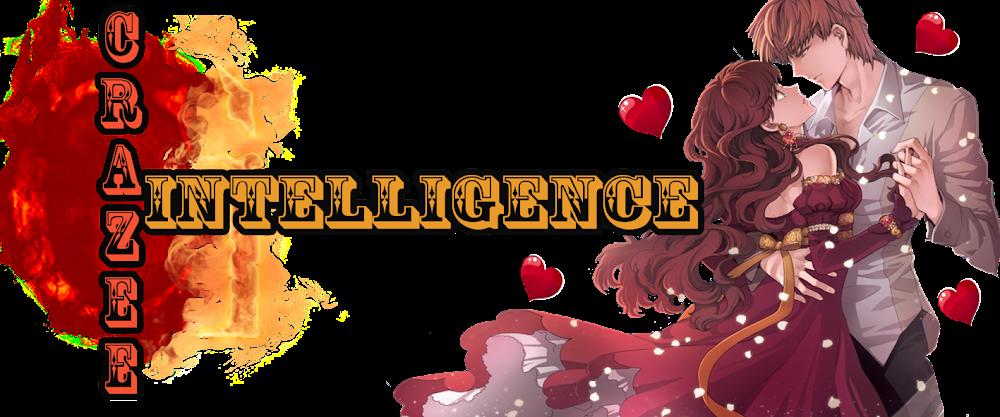 crazee intelligence