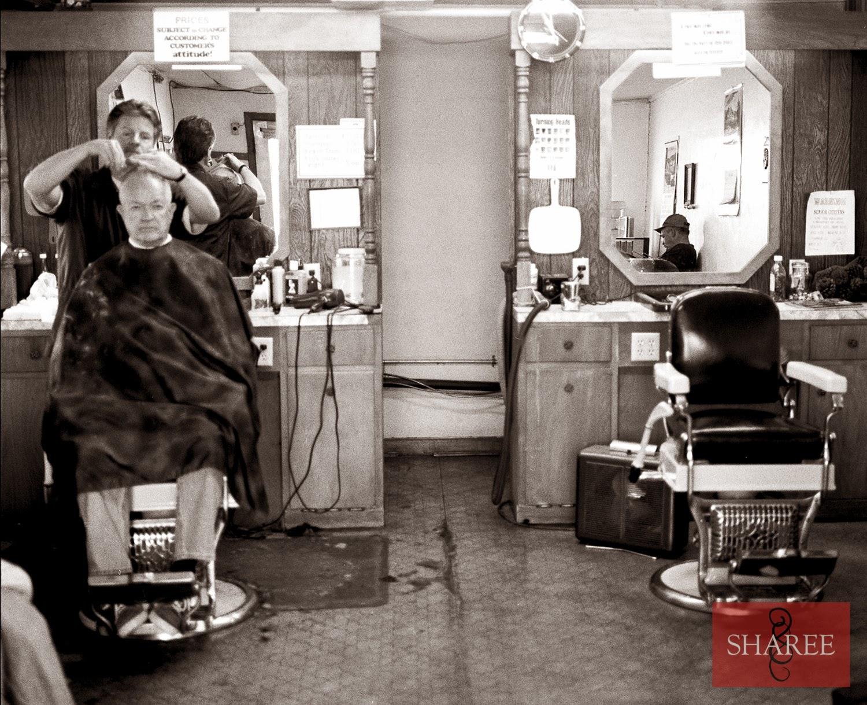 Sharee Jones Nude Photos 75