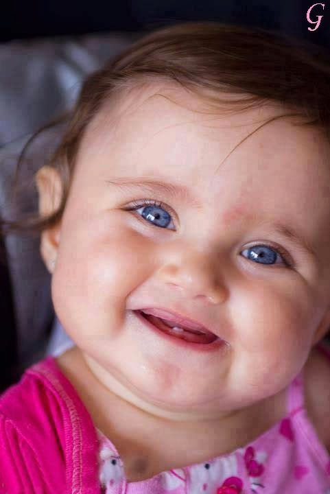 Smile baby Images