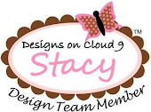 DT Stacy