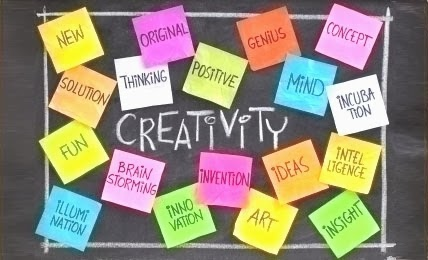 peluang-bisnis-kreatif