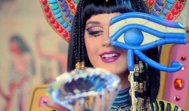video musical com ar: