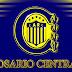Rosario Central: Bareiro esta habilitado