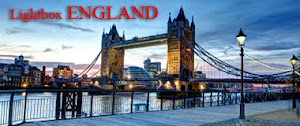 Buy photos from England