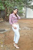 sheena shahabadi glam pix-thumbnail-5