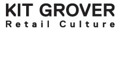 KIT GROVER
