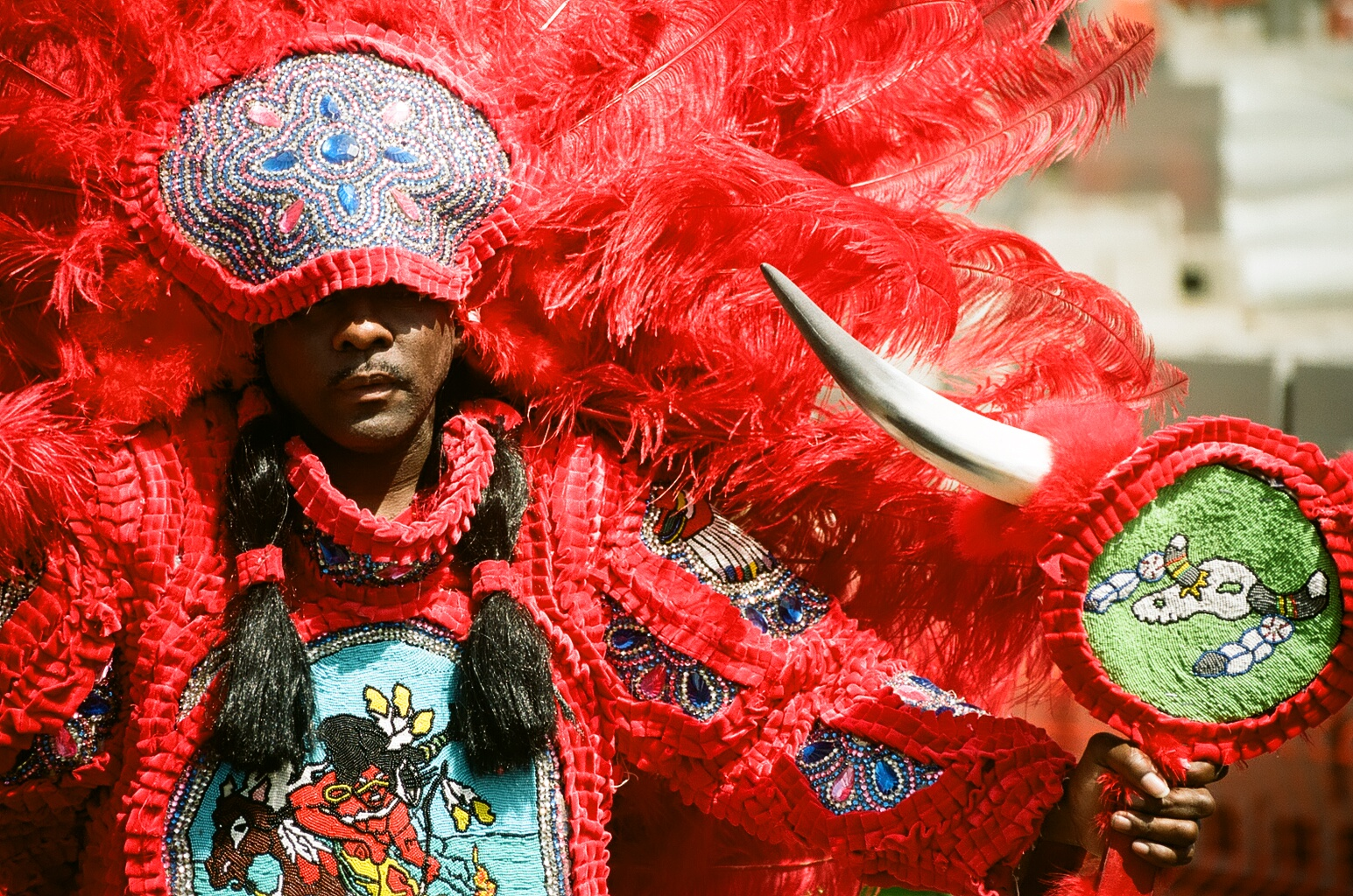 Modern day hobo mardi gras indians a piece of new orleans culture mardi gras indians a piece of new orleans culture m4hsunfo