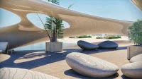 08-Sennkka-Pier-Lounge-by-Nuvist-Architecture-and-Design