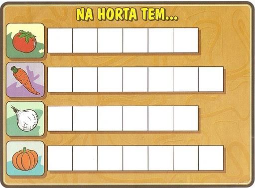 loto bw de