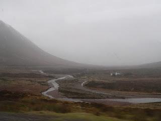 scotland western higlands copyright kerry dexter