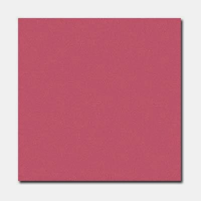 Cotton Candy cardstock