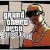 New Update Mod Satria FU 150 GTA San Andreas Part 2