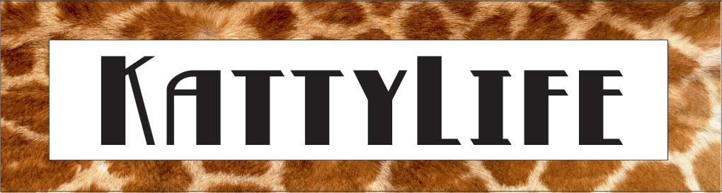 KattyLife