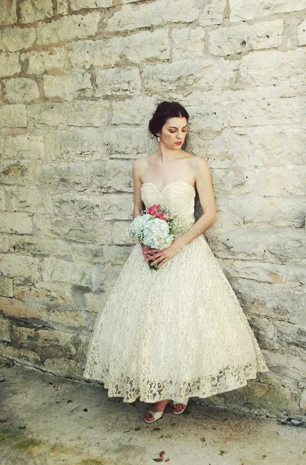 Vintage Wedding Dresses Tumblr Photos HD Concepts Ideas