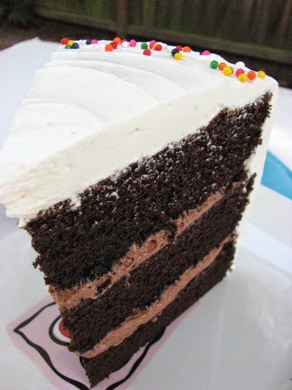 I Ve Made A Huge Swiss Cake