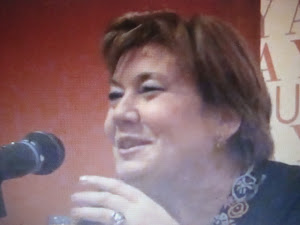 felicidades por tu recien otorgado premio literario por tierras de albacete