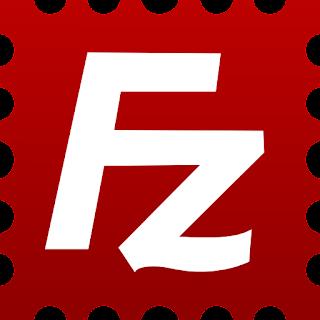 FileZilla v3.7.1.1 Portable