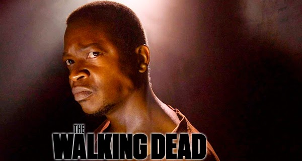 The Walking Dead 5x03 - Four Walls and a roof: Tráilers, clips y sinopsis