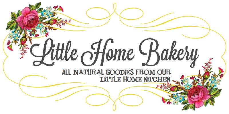 Little Home Bakery