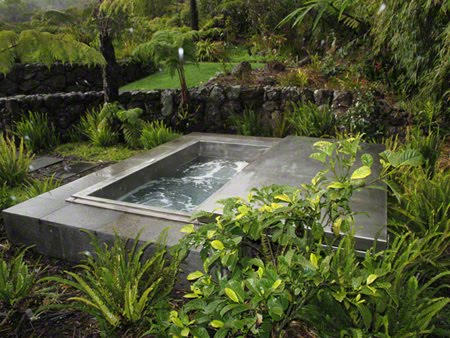 japanese soaking tub outdoor. Soaking In Stainless Steel And Copper Recycled Sheet Metal Amazing Outdoor Japanese Tub Pictures  Best inspiration