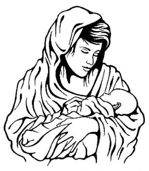 Dibujos Religiosos  Vida Blogger