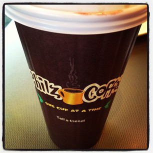 Philz+Coffee+caffeine+Savvy+Spice6