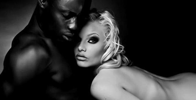 black Ebony chubby porn sex