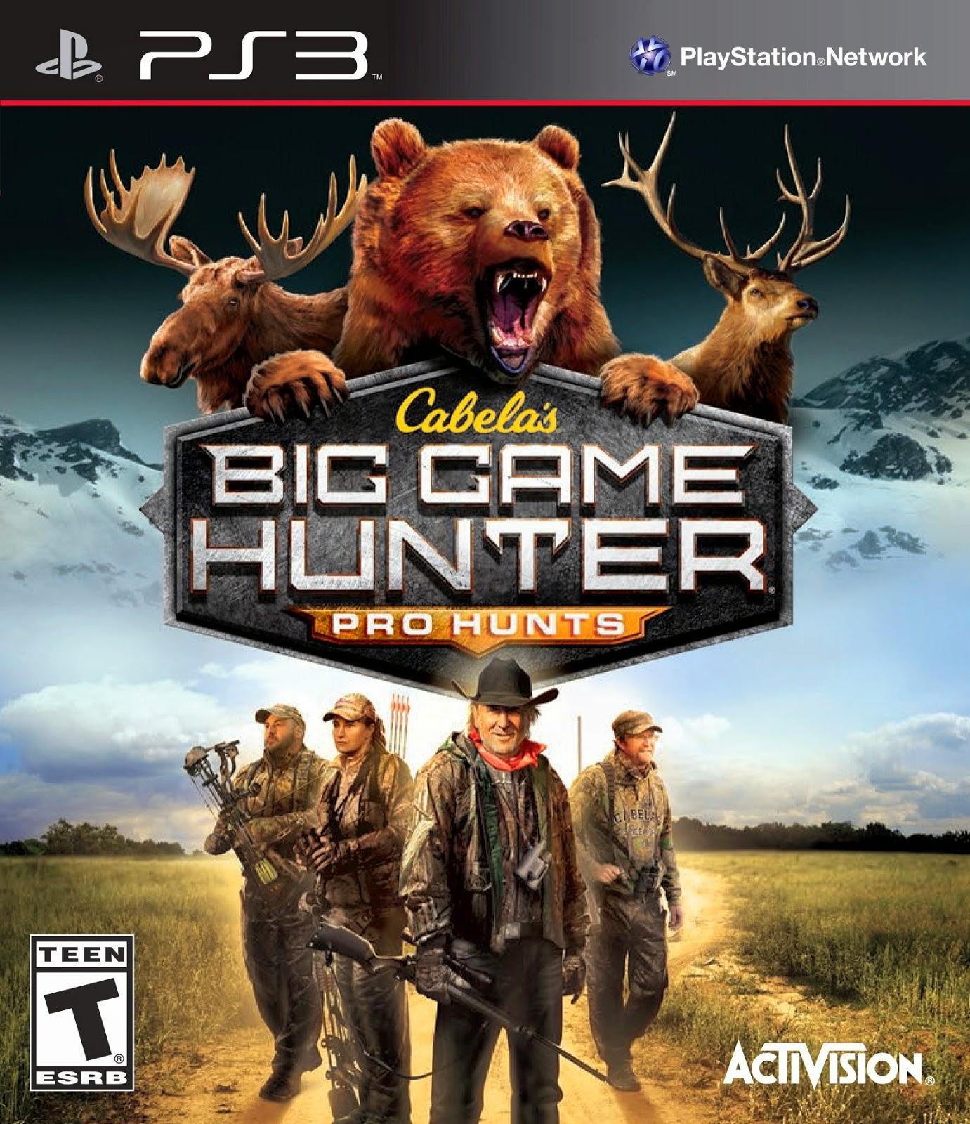 Big-Game-Hunter-Pro-Hunts-PS3