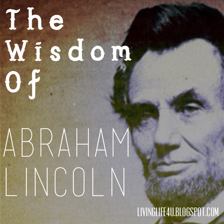 """an introduction to the life and history of president lincoln Some 275 such documents are collected and placed in their historical context together with the """"life"""" and the introduction, """"lincoln in his."""