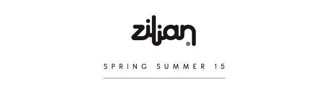 http://zilian.com/marca/mundo-zilian/