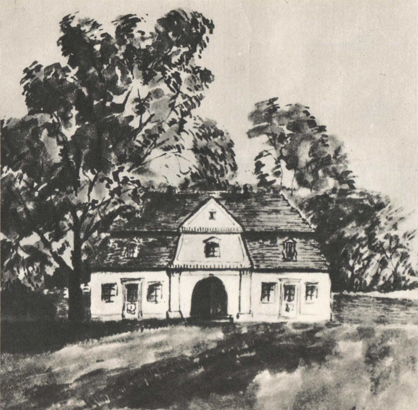 Poznanskie Historie W Domu I W Kamienicy Czyli Jak Mieszkali